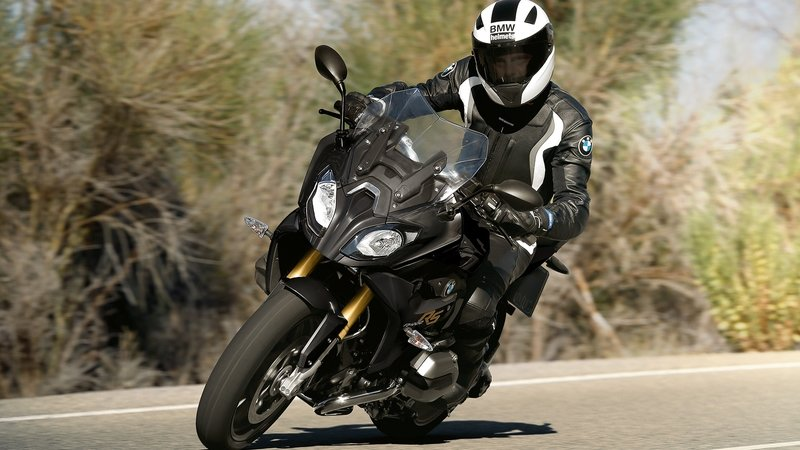 2015 2018 bmw r 1200 rs top speed. Black Bedroom Furniture Sets. Home Design Ideas