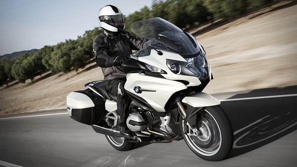 2014 2018 bmw r 1200 rt review top speed. Black Bedroom Furniture Sets. Home Design Ideas