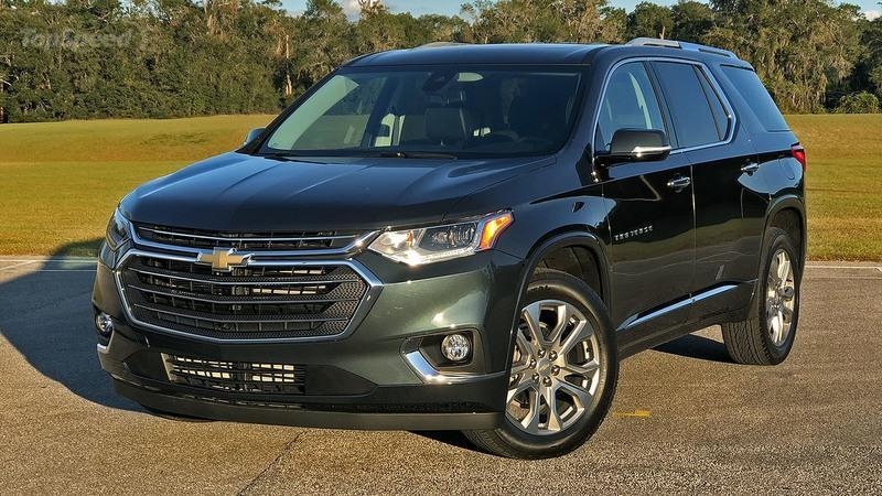 100 2018 chevrolet traverse first review 2018 chevy traverse pricing released new design. Black Bedroom Furniture Sets. Home Design Ideas