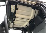 Watch the 2018 Jeep Wrangler's Freedom Top in Action - image 751530