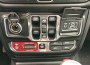 A Detailed Look At the 2018 Jeep Wrangler's Dashboard - image 751539