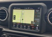 A Detailed Look At the 2018 Jeep Wrangler's Dashboard - image 751603
