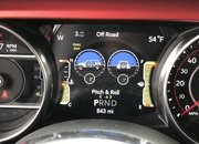 A Detailed Look At the 2018 Jeep Wrangler's Dashboard - image 751612