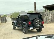 2018 Jeep Wrangler Priced at $26,995 - image 751474