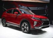 Every Compact Crossover SUV (Ranked From Worst to Best) - image 750406