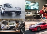 7 Predictions For The Auto Industry In 2018 - image 754906