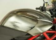 Moto Morini comes with its own Factory Customization Program - image 752655