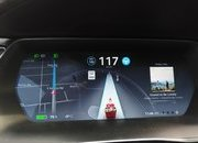 Elon Musk Delivers Easter Eggs for Christmas with Latest Tesla Software Update - image 754441