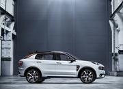 Lynk & Co Fears No Other Automaker, Views Uber as Competition Instead - image 749083