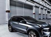 Lynk & Co Fears No Other Automaker, Views Uber as Competition Instead - image 749086