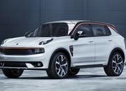 Lynk & Co Fears No Other Automaker, Views Uber as Competition Instead - image 749089