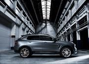 Lynk & Co Fears No Other Automaker, Views Uber as Competition Instead - image 749062