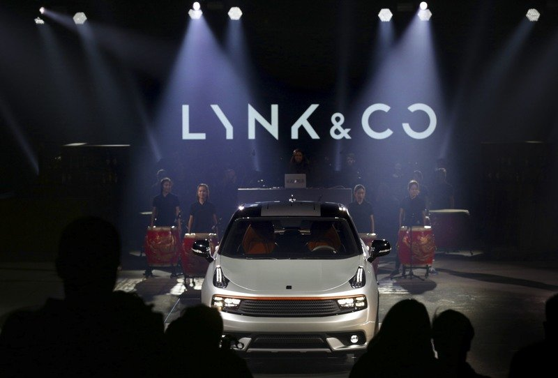 Discover What The Potentially Awesome Lynk & Co Car Subscription Service Is All About
