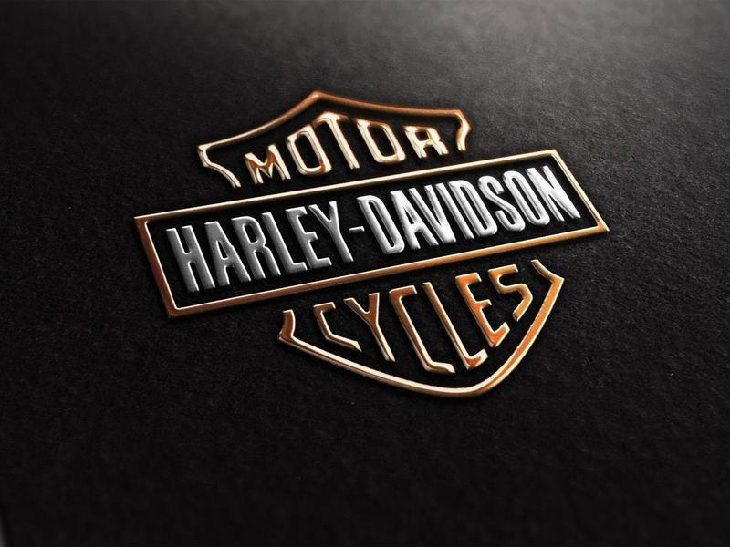 Harley-Davidson caught between games of tit-for-tat between governments