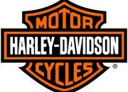 Harley-Davidson decides to pull the plug of its Kansas City plant - image 753235