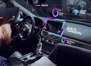 HondaLens Augmented Reality - The Future of the Dealership Experience - image 749044