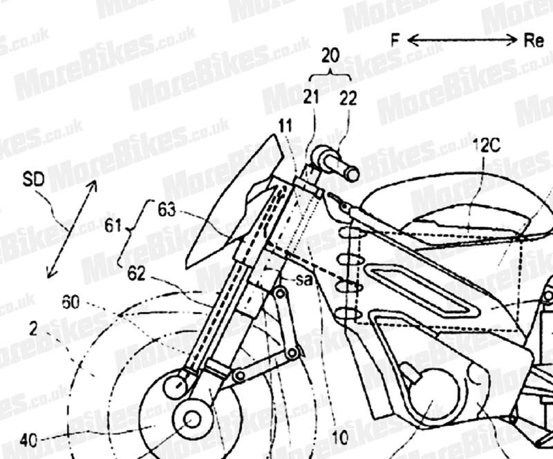 yamaha reviews  specs  u0026 prices