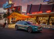 Mercedes-Benz EQC vs Jaguar I-Pace - image 751332