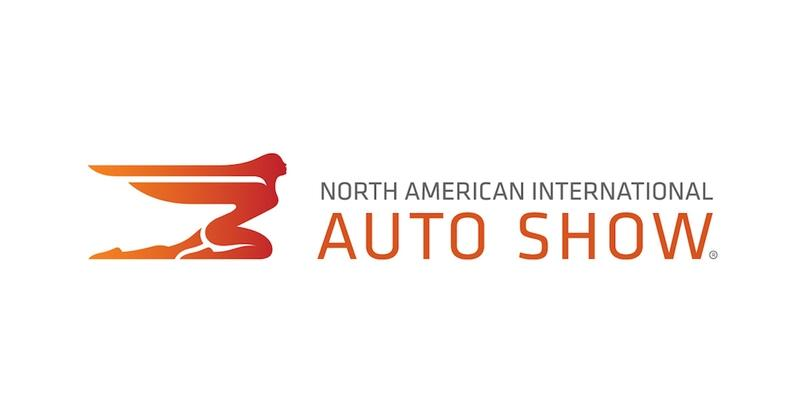 AUTOMAKER LOGOS - DO NOT DELETE - image 753286