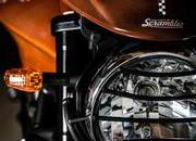 Moto Morini comes with its own Factory Customization Program - image 752662