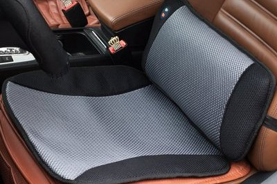 Quick Gift Ideas for your Car-Loving Family - image 753962