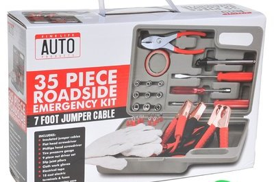 Quick Gift Ideas for your Car-Loving Family - image 753963