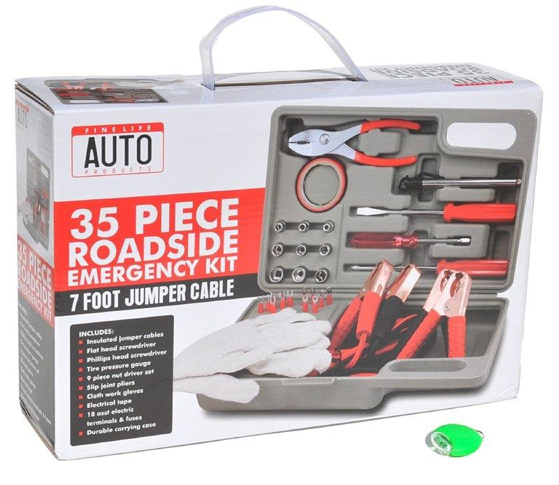 Quick Gift Ideas For Your Car Loving Family Top Speed