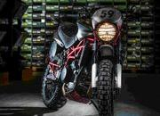 Moto Morini comes with its own Factory Customization Program - image 752670