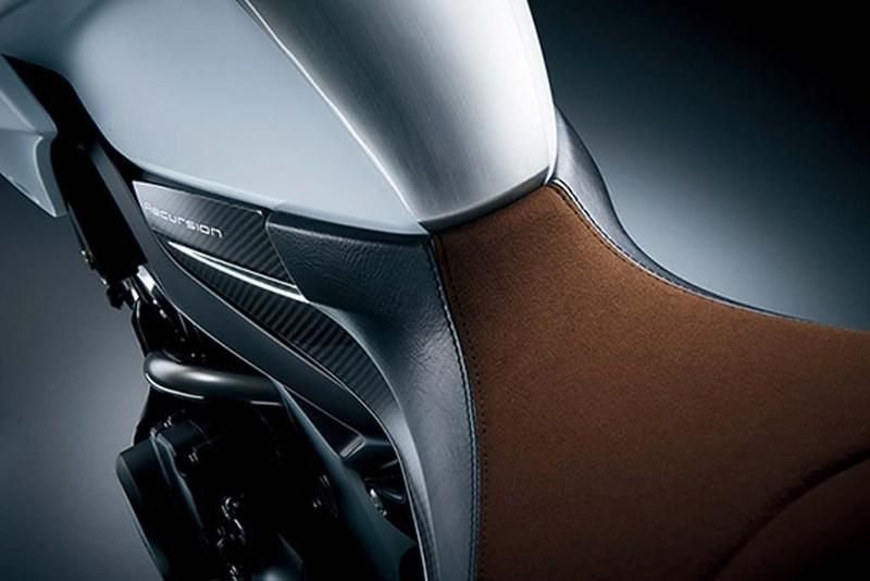 A 'turbo-charged' Suzuki is heading our way Exterior - image 752435