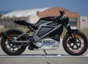 This new battery can give your electric motorcycle 3x range - image 754242