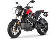 This new battery can give your electric motorcycle 3x range - image 754236