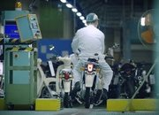 Watch the birth of the highest selling two wheeler in the world - image 753851