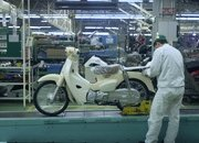 Watch the birth of the highest selling two wheeler in the world - image 753854