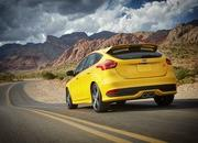 2014 Ford Focus ST - image 761898
