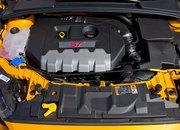 2014 Ford Focus ST - image 761902