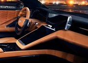 The Fisker eMotion Has a Beautiful Interior - image 756601