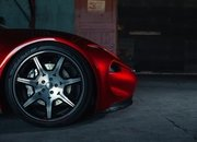 Fisker eMotion Debuts with 24-inch Wheels, 400-Mile Range, and Level 4 Autonomous Capability - image 756593