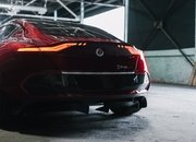 Fisker eMotion Debuts with 24-inch Wheels, 400-Mile Range, and Level 4 Autonomous Capability - image 756598