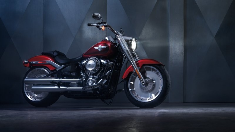Harley Davidson Reviews Specs Amp Prices Top Speed