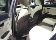 Convince Your Friends to Buy a QX50 and Infiniti Will Give You a Luxury Gift - image 759448