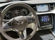 Convince Your Friends to Buy a QX50 and Infiniti Will Give You a Luxury Gift - image 759452