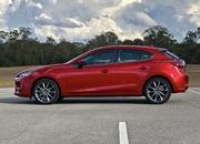 Does the Mazda3 5-Door Make a Good Daily Driver for the Family? - image 757897