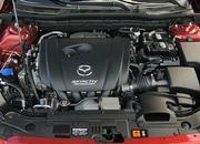 Does the Mazda3 5-Door Make a Good Daily Driver for the Family? - image 757901