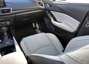 Does the Mazda3 5-Door Make a Good Daily Driver for the Family? - image 757912