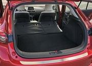 Does the Mazda3 5-Door Make a Good Daily Driver for the Family? - image 757918