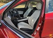 Does the Mazda3 5-Door Make a Good Daily Driver for the Family? - image 757925