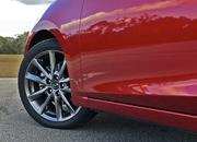 Does the Mazda3 5-Door Make a Good Daily Driver for the Family? - image 757926