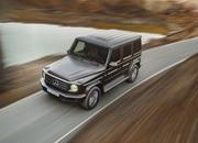 What Are the Best Mercedes-Benz Models of the Decade? - image 760952