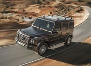 What Are the Best Mercedes-Benz Models of the Decade? - image 760958