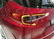 Acura Swings For The Fences With 2019 RDX – New Look, New Tech, Extra SUV - image 758571